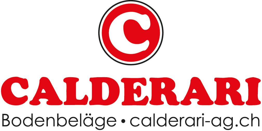 Calderari AG