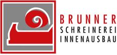 Brunner R. AG