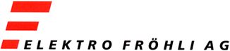 Fröhli Elektro AG