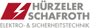 Hürzeler + Schafroth Elektro-Technik AG