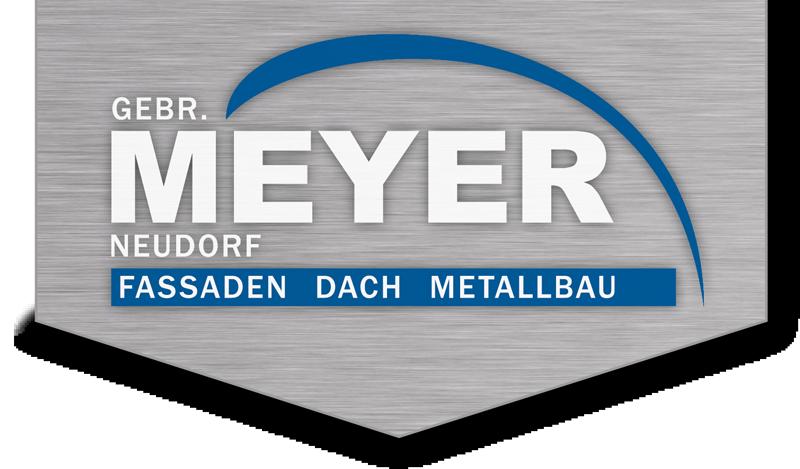 Gebr. F. + B. Meyer AG