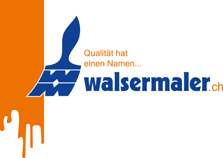 Walser Maler
