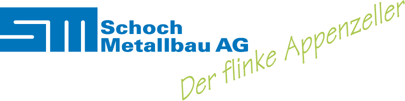 Schoch Metallbau AG