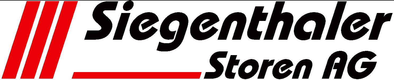 Siegenthaler Storen AG