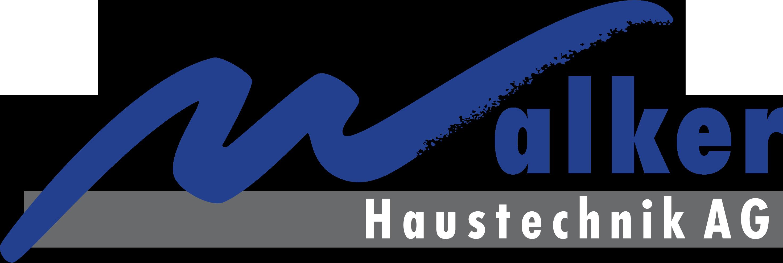 Walker Haustechnik AG