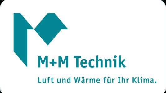 M + M Technik AG