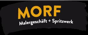 Morf A.