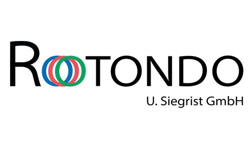 Rotondo U. Siegrist GmbH