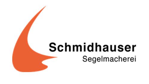 Schmidhauser Segelmacherei GmbH
