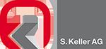 Keller S.  AG