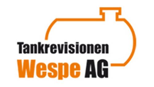 Wespe AG