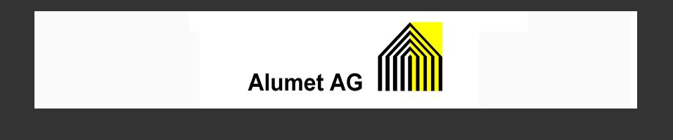 Alumet  AG
