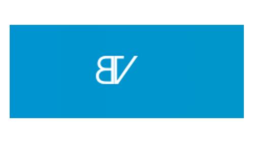 BV Unterlagsböden GmbH