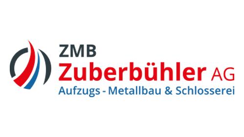 ZMB Zuberbühler AG