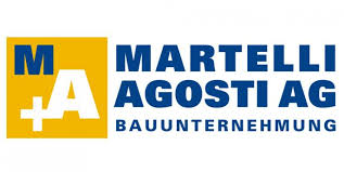 Martelli Agosti AG