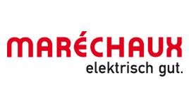 Maréchaux Elektro AG Härkingen