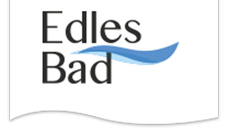 Edles Bad GmbH