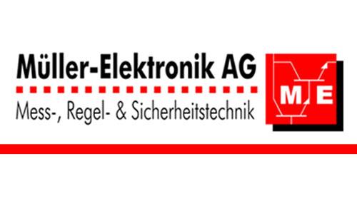 Müller-Elektronik AG