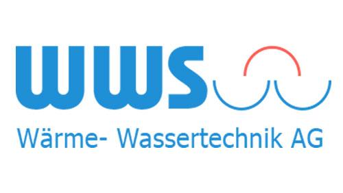 WWS Wärme- Wassertechnik AG