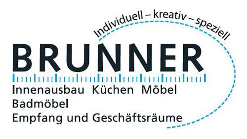 Brunner Innenausbau