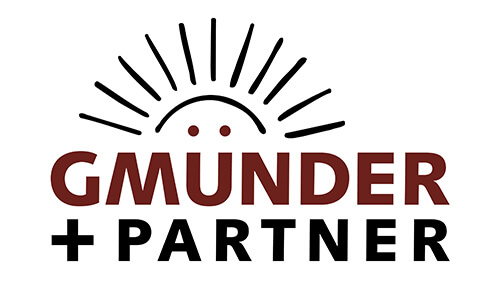 Gmünder + Partner GmbH