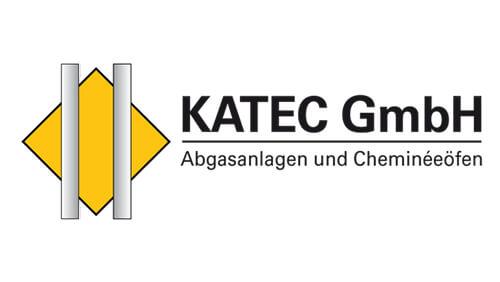 Katec GmbH