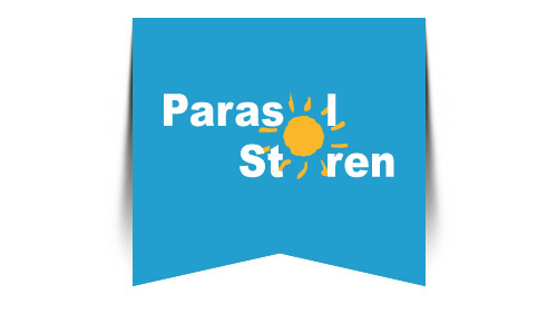 Parasol Storen GmbH