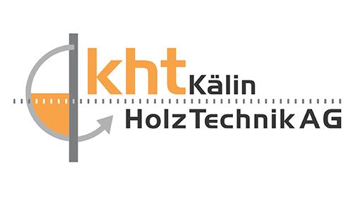 Kälin Holztechnik AG