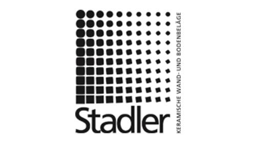 Stadler Kurt GmbH