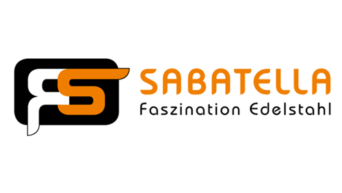 Sabatella GmbH