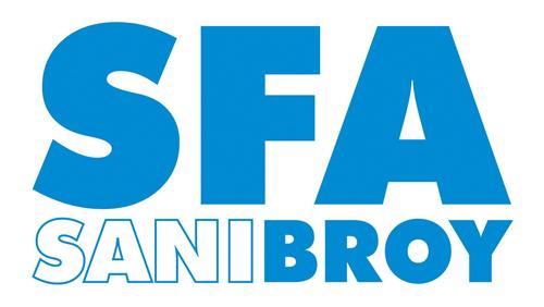 SFA Sanibroy AG