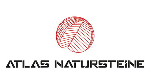 ATLAS Natursteine AG