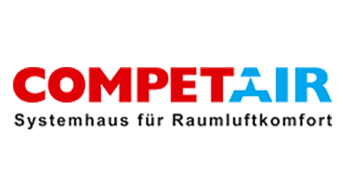 CompetAir GmbH