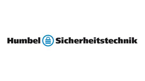 Humbel Sicherheitstechnik GmbH