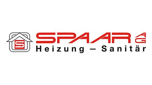 Spaar AG
