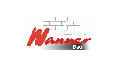 Wanner Hoch + Tiefbau GmbH