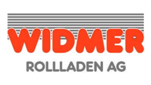 Widmer Rolladen AG