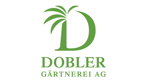 Dobler Gärtnerei AG
