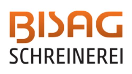 BISAG Schreinerei AG