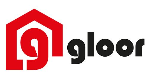 GLOOR AG Bauunternehmung