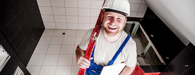 Handwerker | Handwerker suchen & finden | Handwerker Schweiz