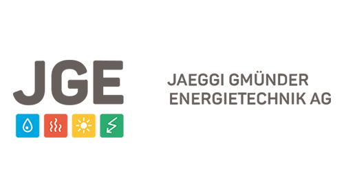 Jaeggi Gmünder Energietechnik AG
