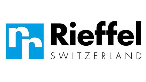 Robert Rieffel AG