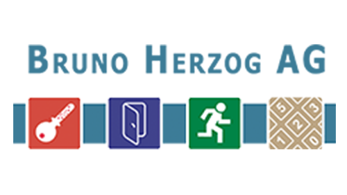 BRUNO HERZOG AG