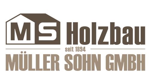 Müller Sohn GmbH