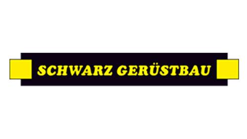 SCHWARZ Gerüstbau AG
