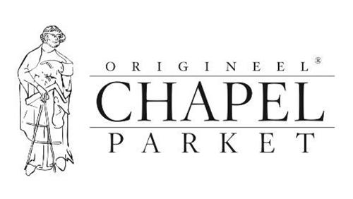Chapel Parkett Schweiz