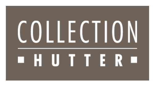 Collection Hutter AG