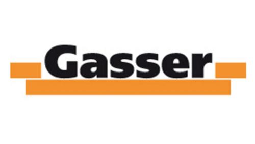 GASSER AG Bauunternehmung