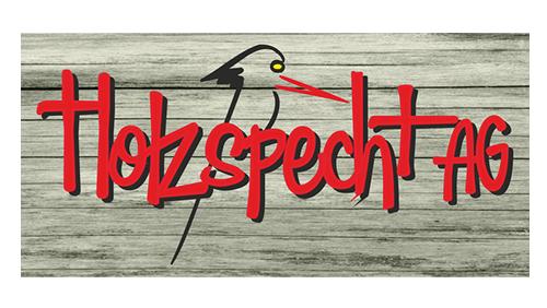 Holzspecht AG